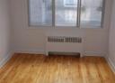 Appartement 2 Chambres a louer à Notre-Dame-de-Grâce a 2410-2420 Madison - Photo 01 - PagesDesLocataires – L9636