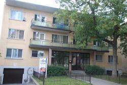 Appartement 1 Chambre a louer à Notre-Dame-de-Grâce a 2410-2420 Madison - Photo 01 - PagesDesLocataires – L9636