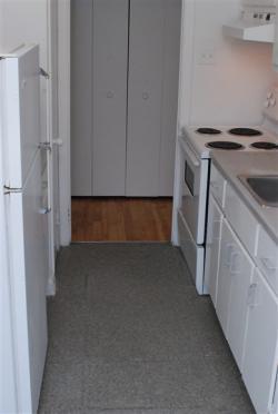 Appartement 2 Chambres a louer à Notre-Dame-de-Grâce a 2410-2420 Madison - Photo 05 - PagesDesLocataires – L9636