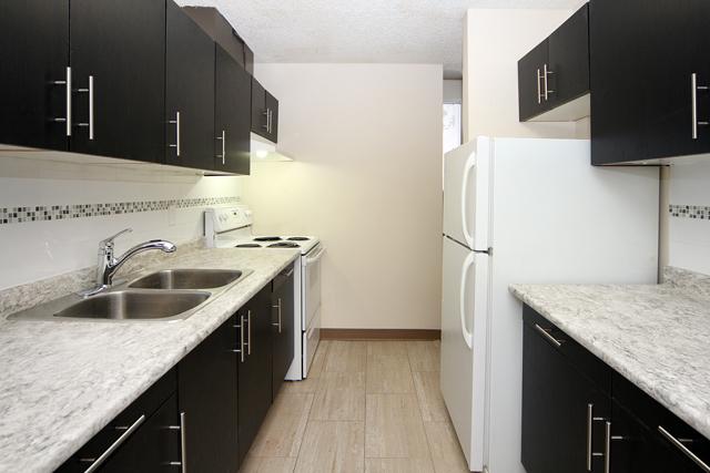 Appartement 3 Chambres a louer à Calgary a Queens Park Village - Photo 07 - PagesDesLocataires – L395695