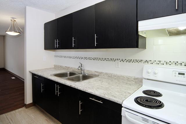 Appartement 3 Chambres a louer à Calgary a Queens Park Village - Photo 08 - PagesDesLocataires – L395695