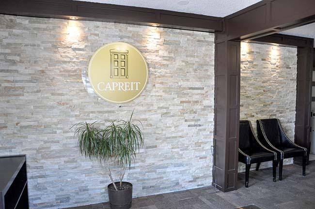 Appartement 3 Chambres a louer à Calgary a Queens Park Village - Photo 04 - PagesDesLocataires – L395695