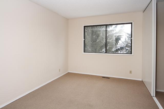 Appartement 3 Chambres a louer à Calgary a Queens Park Village - Photo 09 - PagesDesLocataires – L395695