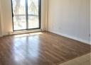 Appartement Studio / Bachelor a louer à Pointe-aux-Trembles a Habitations de la Rousseliere - Photo 01 - PagesDesLocataires – L1920