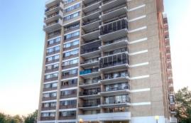 Appartement 3 Chambres a louer à Laval a Havre des Iles - Photo 01 - PagesDesLocataires – L9527