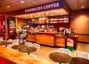 Centre d'achat a louer à Bedford a Bedford-Place-Mall - Photo 01 - PagesDesLocataires – L179433