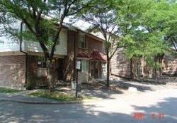 Maison de ville 3 Chambres a louer à Burlington a Clairton Village - Photo 01 - PagesDesLocataires – L3830