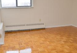 Appartement Studio / Bachelor a louer à York a Woolner - Photo 01 - PagesDesLocataires – L3160