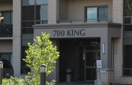 Appartement Junior 1 Chambre a louer à London a 700 King Street East - Photo 01 - PagesDesLocataires – L225762