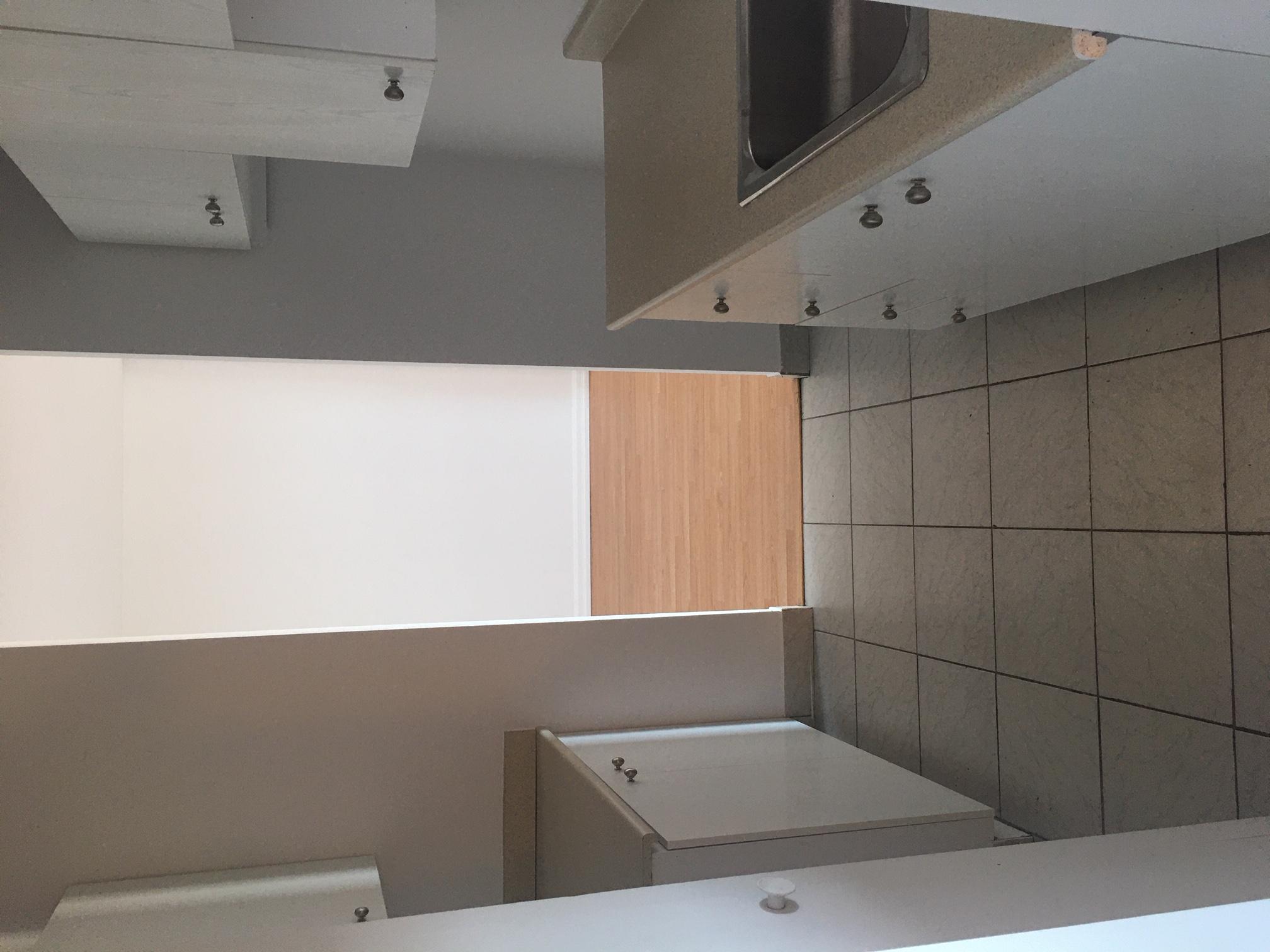 Appartement 2 Chambres a louer à Pointe-aux-Trembles a Habitations de la Rousseliere - Photo 03 - PagesDesLocataires – L1922