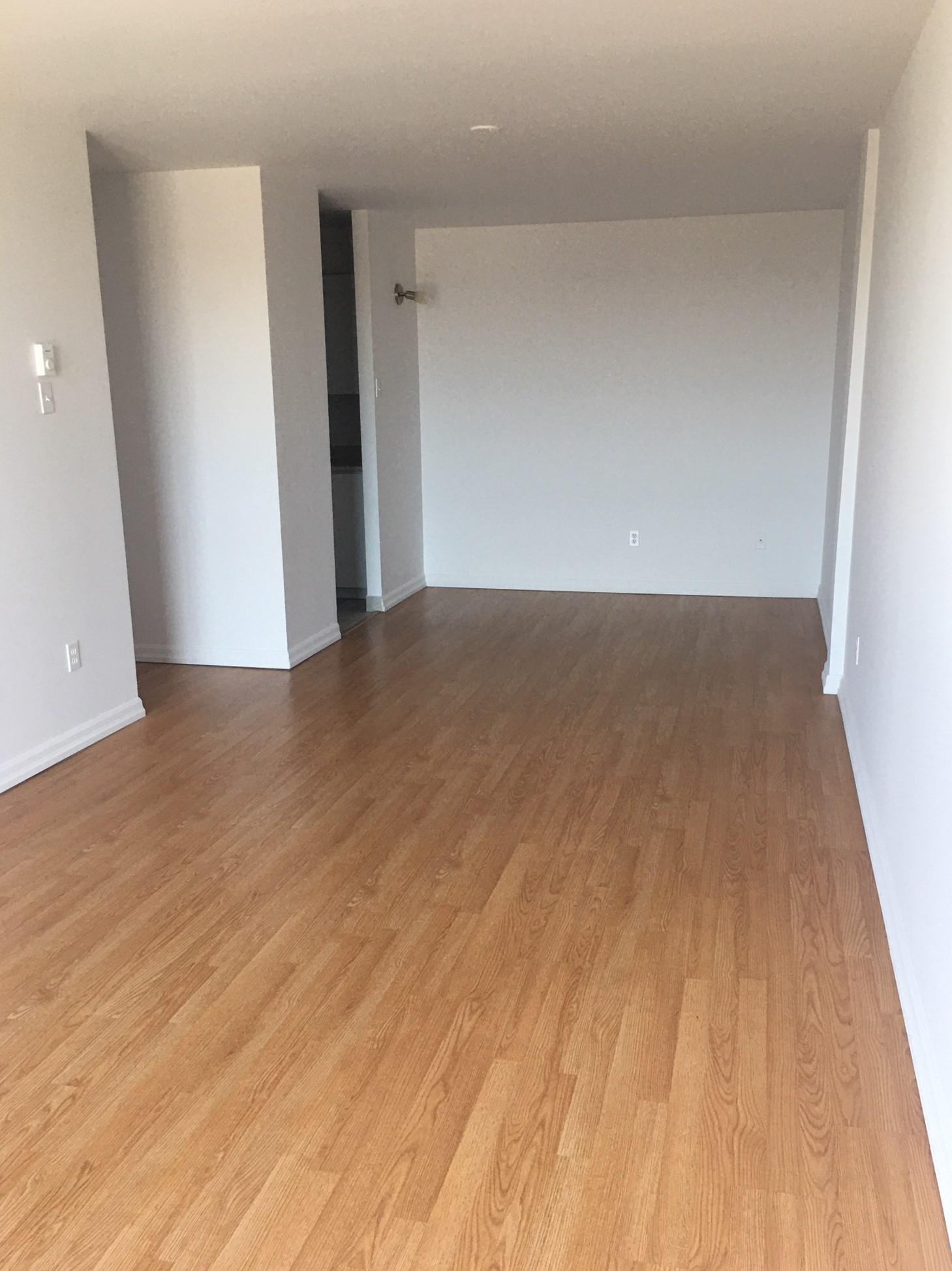 Appartement 2 Chambres a louer à Pointe-aux-Trembles a Habitations de la Rousseliere - Photo 09 - PagesDesLocataires – L1922
