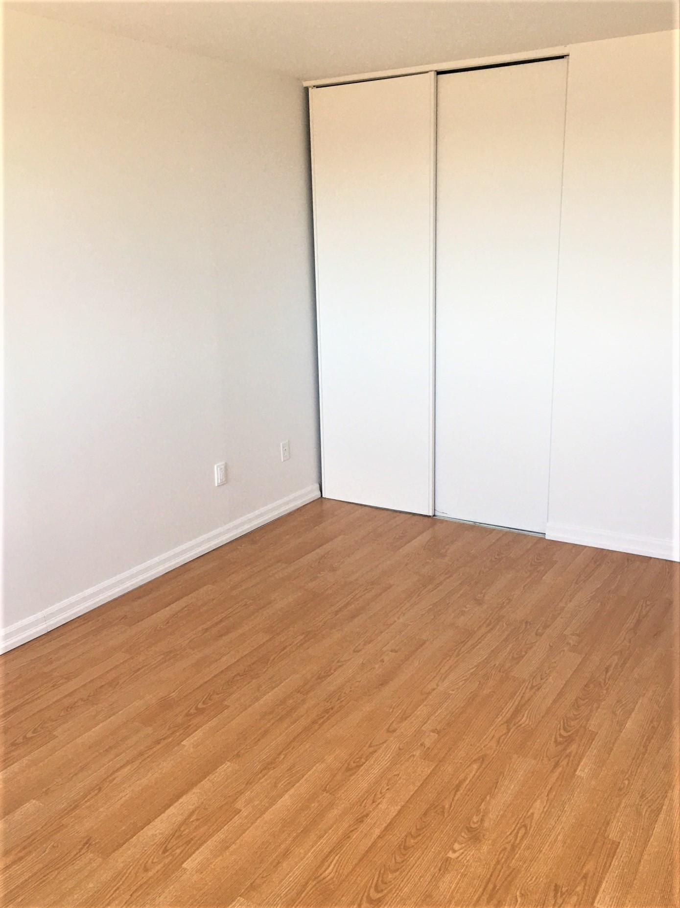 Appartement 2 Chambres a louer à Pointe-aux-Trembles a Habitations de la Rousseliere - Photo 08 - PagesDesLocataires – L1922