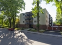 Appartement 1 Chambre a louer dans la Ville de Québec a Appartements Pere-Marquette - Photo 01 - PagesDesLocataires – L279634