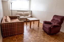 Appartement 1 Chambre meublé a louer à Côte-des-Neiges a 2219-2229 Edouard-Montpetit - Photo 05 - PagesDesLocataires – L2098