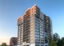 Appartement 2 Chambres a louer à Laval a Havre des Iles - Photo 01 - PagesDesLocataires – L9526