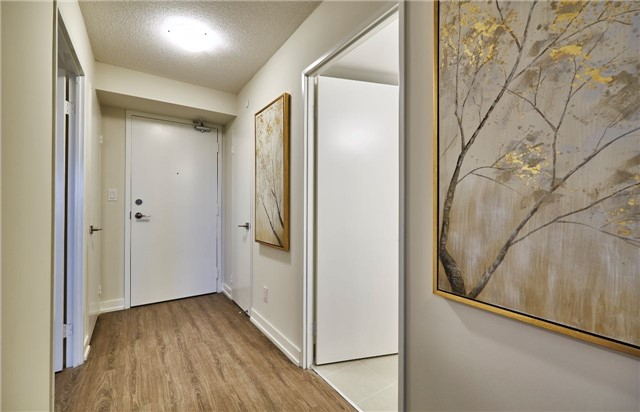 Appartement 1 Chambre a louer à Ajax a 73 Bayly St - Photo 12 - PagesDesLocataires – L351178