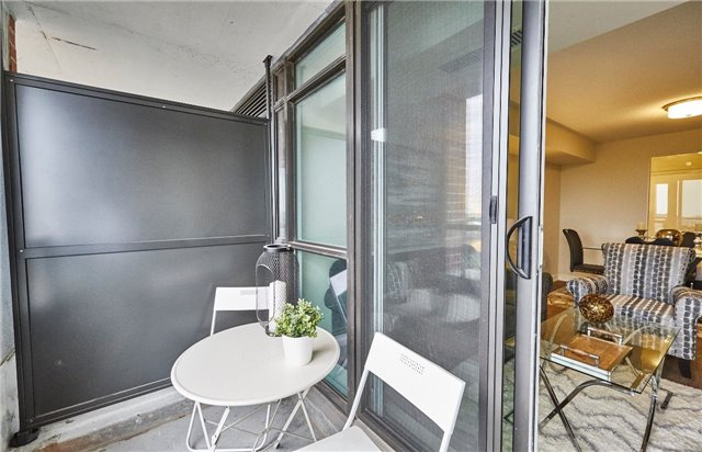 Appartement 1 Chambre a louer à Ajax a 73 Bayly St - Photo 11 - PagesDesLocataires – L351178
