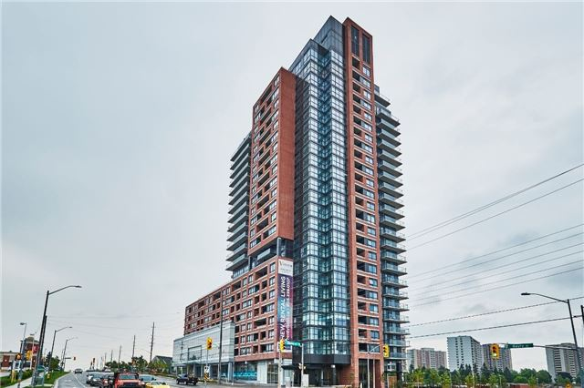 Appartement 1 Chambre a louer à Ajax a 73 Bayly St - Photo 01 - PagesDesLocataires – L351178