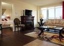 Maison de retraite pour personnes âgées autonomes 1 Chambre de luxe a louer à Hampstead a Vista - Photo 01 - PagesDesLocataires – L19543