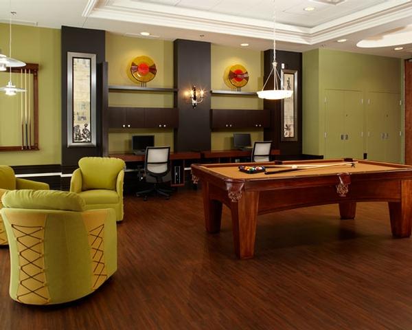 Maison de retraite pour personnes âgées autonomes 1 Chambre de luxe a louer à Hampstead a Vista - Photo 05 - PagesDesLocataires – L19543