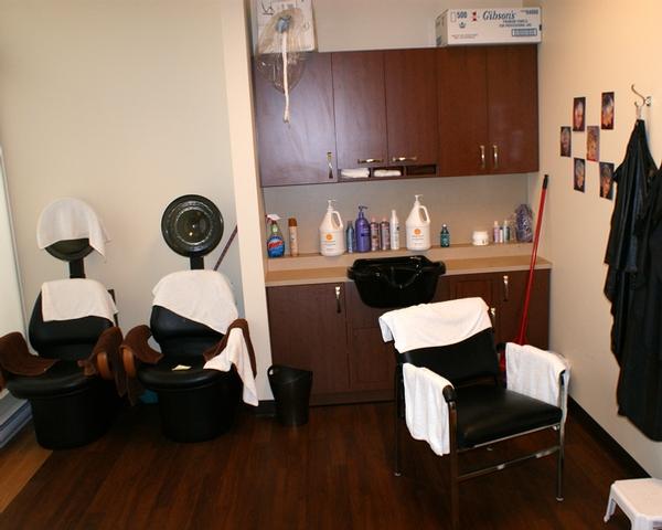 Maison de retraite pour personnes âgées autonomes 1 Chambre de luxe a louer à Hampstead a Vista - Photo 11 - PagesDesLocataires – L19543