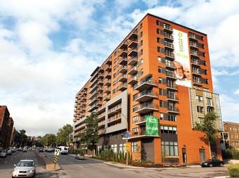Maison de retraite pour personnes âgées autonomes 1 Chambre de luxe a louer à Hampstead a Vista - Photo 12 - PagesDesLocataires – L19543