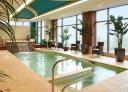 Maison de retraite pour personnes âgées semi-autonomes 1 Chambre de luxe a louer à Hampstead a Vista - Photo 01 - PagesDesLocataires – L19542