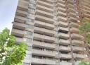 Appartement 2 Chambres a louer à Montréal (Centre-Ville) a Le St-Marc - Photo 01 - PagesDesLocataires – L9539