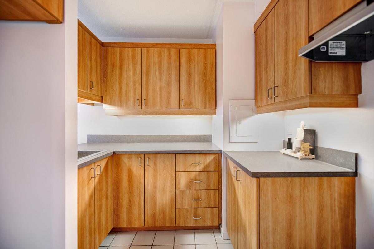 Appartement 2 Chambres a louer dans la Ville de Québec a Les Jardins de Merici - Photo 23 - PagesDesLocataires – L407783