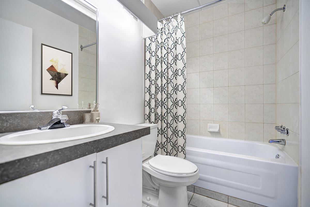 Appartement 2 Chambres a louer dans la Ville de Québec a Les Jardins de Merici - Photo 29 - PagesDesLocataires – L407783