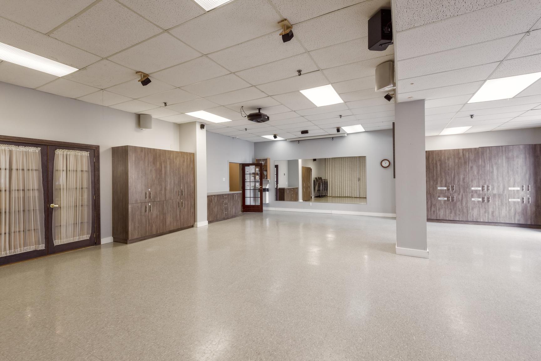 Appartement 1 Chambre a louer à Laval a Le Quatre Cent - Photo 30 - PagesDesLocataires – L407184
