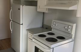 Appartement 2 Chambres a louer à Laval a 4750 Samson - Photo 01 - PagesDesLocataires – L31348