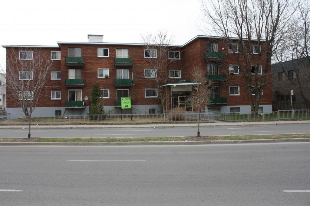 Appartement 2 Chambres a louer à Laval a 4750 Samson - Photo 05 - PagesDesLocataires – L31348