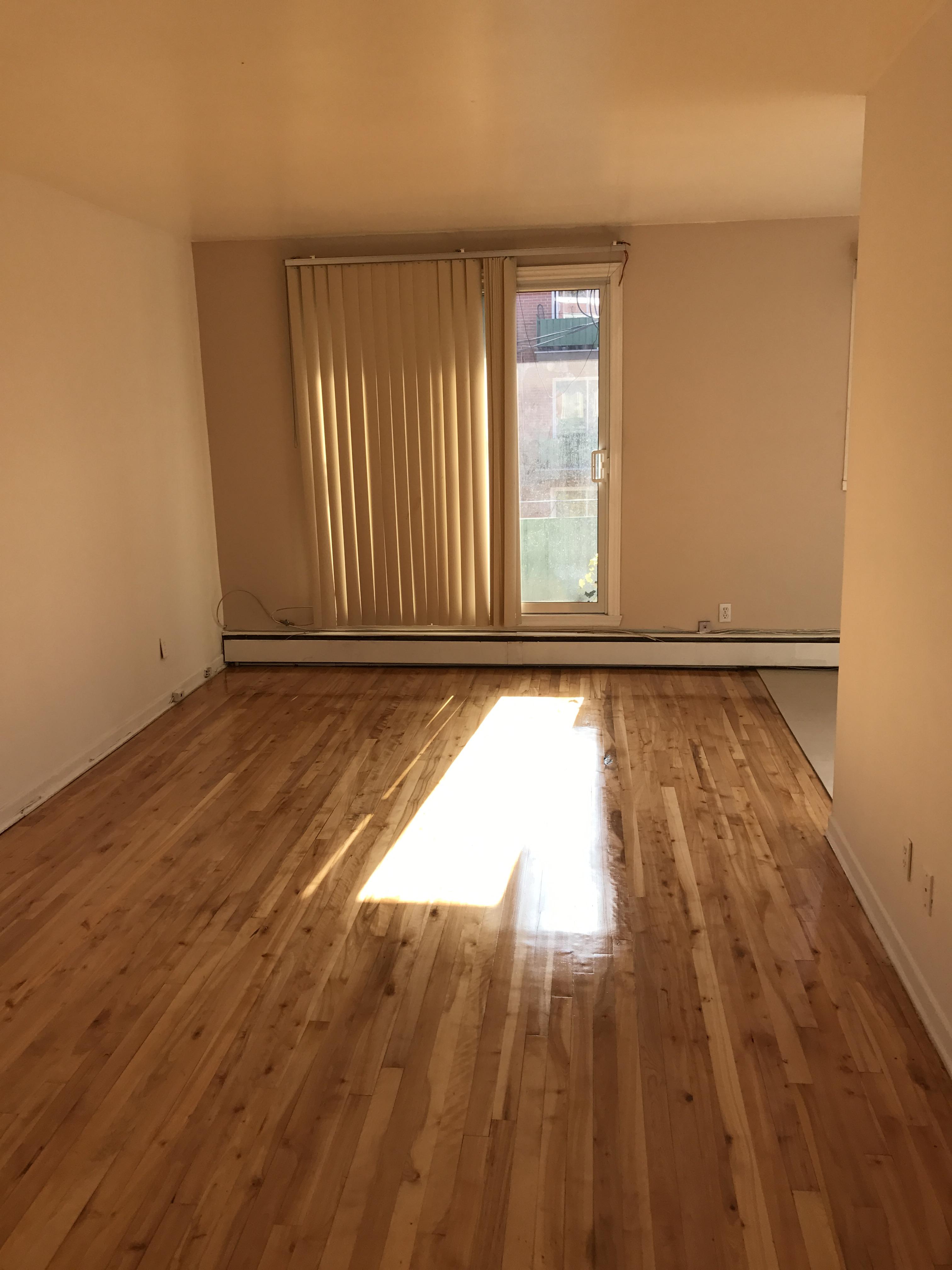Appartement 2 Chambres a louer à Laval a 4750 Samson - Photo 06 - PagesDesLocataires – L31348