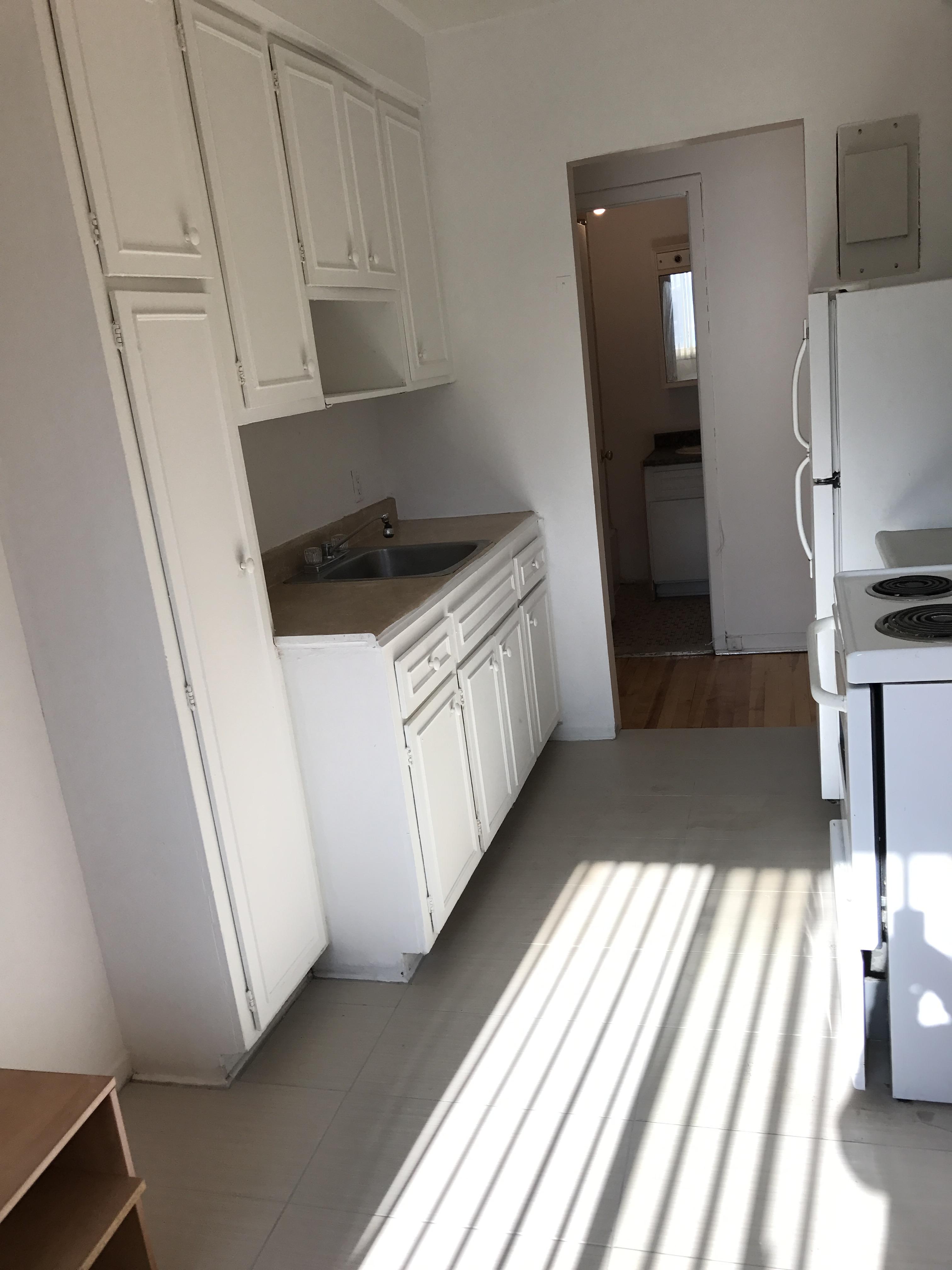 Appartement 2 Chambres a louer à Laval a 4750 Samson - Photo 07 - PagesDesLocataires – L31348