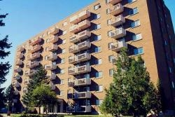 Appartement 2 Chambres a louer à Gatineau-Hull a Habitat du Lac Leamy - Photo 01 - PagesDesLocataires – L9127