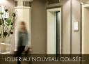 Appartement Studio / Bachelor a louer à Montréal (Centre-Ville) a Nouveau Colisee - Photo 01 - PagesDesLocataires – L23177
