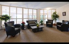 Maison de retraite pour personnes âgées autonomes Studio / Bachelor a louer à Brossard a L Emerite de Brossard - Photo 01 - PagesDesLocataires – L19498