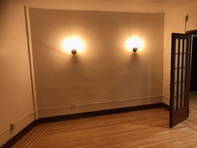 Appartement 2 Chambres a louer à Notre-Dame-de-Grâce a 6876 Sherbrooke Ouest - Photo 03 - PagesDesLocataires – L402146