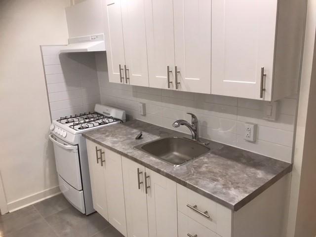 Appartement 2 Chambres a louer à Notre-Dame-de-Grâce a 6876 Sherbrooke Ouest - Photo 07 - PagesDesLocataires – L402146