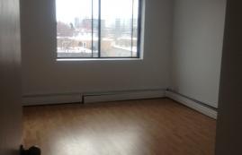 Appartement 2 Chambres a louer à Ville St-Laurent - Bois-Franc a 2775 Modugno - Photo 01 - PagesDesLocataires – L23640