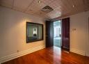 Bureau général a louer à Montréal (Centre-Ville) a Edifice-Aldred - Photo 01 - PagesDesLocataires – L181045