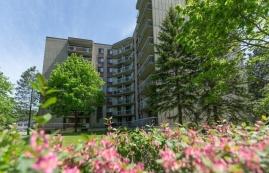 Appartement 2 Chambres a louer à Anjou a LAlsace - Photo 01 - PagesDesLocataires – L9371
