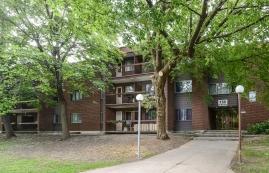 Appartement 2 Chambres a louer à Saint Lambert a Projets Preville 1 - Photo 01 - PagesDesLocataires – L2133