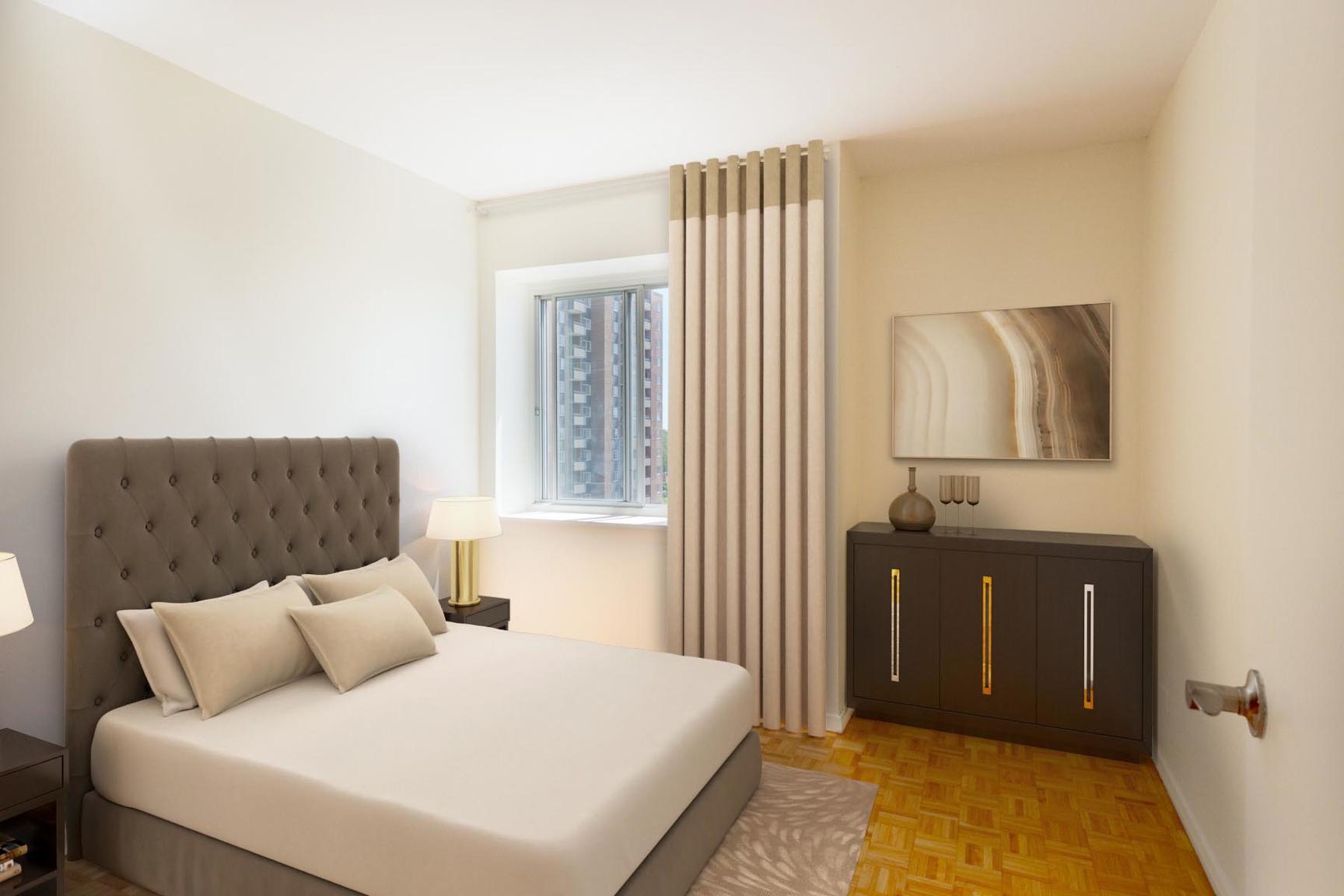 Appartement 1 Chambre a louer à Longueuil a Domaine dIberville Apartments - Photo 02 - PagesDesLocataires – L407144