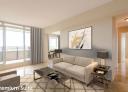 Appartement 1 Chambre a louer à Longueuil a Domaine dIberville Apartments - Photo 01 - PagesDesLocataires – L407144