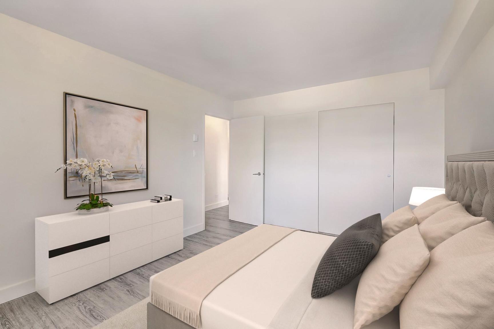 Appartement 1 Chambre a louer à Longueuil a Domaine dIberville Apartments - Photo 06 - PagesDesLocataires – L407144