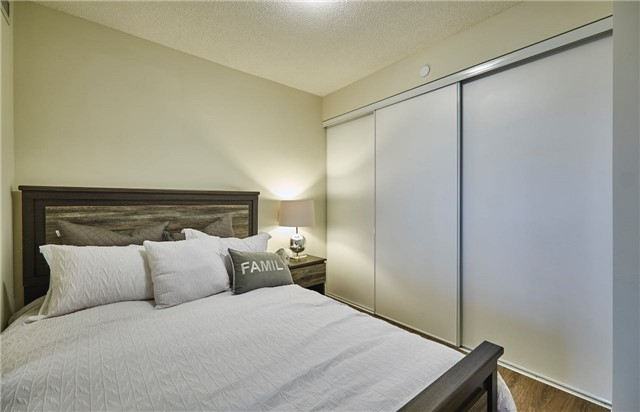 Appartement 1 Chambre a louer à Ajax a 73 Bayly St - Photo 08 - PagesDesLocataires – L351177