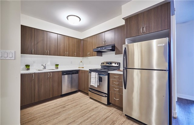 Appartement 1 Chambre a louer à Ajax a 73 Bayly St - Photo 07 - PagesDesLocataires – L351177