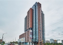 Appartement 1 Chambre a louer à Ajax a 73 Bayly St - Photo 01 - PagesDesLocataires – L351177